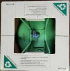 R22 Refrigerant New In Box Sealed 30 Lbs photo