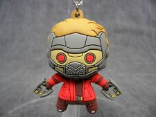 Infinity Wars * Star Lord * Figural Key Chain Avengers Blind Bag Keychain NEW
