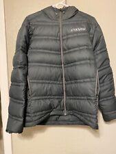 Kuiu Super Down Ultra Hooded Jacket