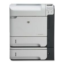 HP LaserJet P4015X Mono A4 Duplex/Network Laser Printer (CB511A) + Warranty