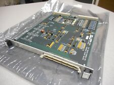 SVG THERMCO 1-908727-001 DIGITAL OUTPUT INTERFACE PCB ASSLY FOR RVP200 & AVP200