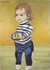 BT4472 International Jaar van het Kind paint peintures