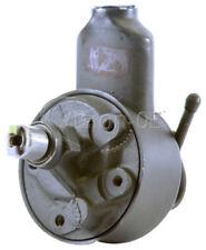 Power Steering Pump fits 1990-1996 Dodge D250,D350,W250,W350 Ram 2500,Ram 3500