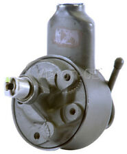 Power Steering Pump Vision OE 731-2214 Reman fits 90-93 Dodge W250