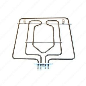 BRITANNIA  BZ606100 Grill / Oven Element  1500w 900w