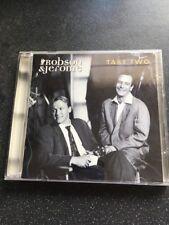 Robson & Jerome - Take Two (1998) VGC