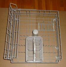 Maytag Lower Rack W10139223 Utensil Basket included