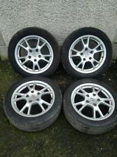 Porsche Boxster 987 Cayman 911 997 Wheels 98736212600 5x130