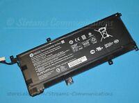 HP ENVY x360 - 15t-AQ 15t-aq000 OEM Laptop Battery