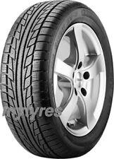 235/45/18 Car Tyres