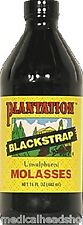 PLANTATION Molasses Grow Organic Gravity Big BLOOM BOOSTER Nutrients fertilizer