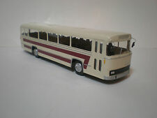 1/43 French bus Berliet PH 4 / 1950's Super sale!