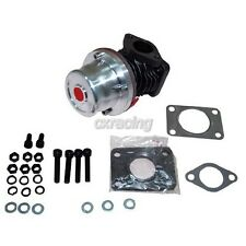 40mm Turbo External Wastegate 17 PSI For MK4 MK5 JZA80 2JZ-GTE 2JZGE