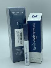 Revitalash advanced eyelash conditioner 2.0 ml + 3.5ml Enhancin