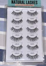 Lightweight Aoa False eyelashes
