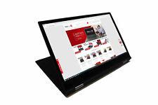 Lenovo ThinkPad X1 Yoga 1st Gen i7-6500U 8GB 128GB SSD Touch WQHD IPS.