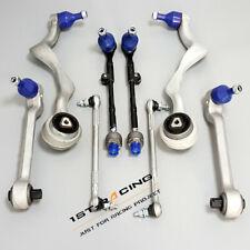 For BMW 3 SERIES E90 E91 E92 E93 128i 135i 325i 328 335i Front Control Arms New