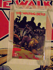 THE WALKING DEAD #165 ~Opportunity (March 2017, Image) ~NM+ ~