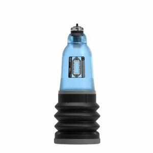 Bathmate Penis Enlarger Enhancement Pump Bath / Shower Penis Enhancer HYDROMAX 3