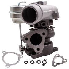 TURBOCHARGER K04 023 UPGRADE Turbolader para Audi TT S3 1.8L 53049880023 300ps