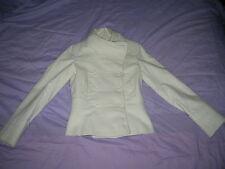 Jacket for Women Size EU 38 TOP SHOP