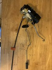 08-12 Chevrolet Impala Front Right Door Lock Actuator Front Passenger Oem Used