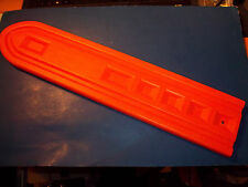 """20"""" BAR COVER / SLEEVE FITS STIHL MS660 MS440 MS390 MS391 MS361 CHAINSAWS BG20"""