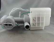 DAEWOO WASHING MACHINE  DRAIN PUMP MOTOR ONLY DWF-178L , DWF-178M/178W  DWF-179