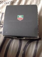 TAG Heuer uomo watch 200m