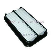 SUZUKI ALTO 1.0 L  K10B REPLACEMENT AIR FILTER AIR CLEANER ELEMENT FILTRO DE AIR