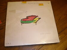 Tom Howard LP Solo Piano SEALED