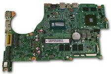Acer Aspire V5 Motherboard V7-582PG V5-573G V5-573PG i7-4500U VRAM NB.M9W11.002