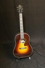 SIGMA GUITARS -Gitarre /JG-150 AMI / JT-SG Advanced+  Slope Shoulder *NEU/NEW*