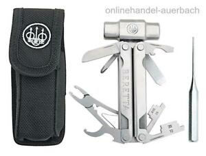 BERETTA Shotgun Tool Kit   Multitool Multifunktionswerkzeug