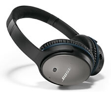 Bose QC25 QuietComfort Noise Cancelling Headphones