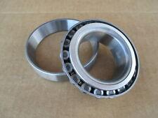 Drive Roller Bearing For Oliver 1550 1555 1600 1655 1750 1850 77 770 88 880