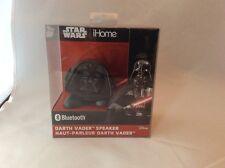 Star Wars Darth Vader Bluetooth Speaker