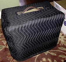 CARVIN AG300 AG 300 Amp Premium Padded Custom Cover - BLACK!  Qty - 1 Single