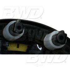 Air Bag Clockspring BWD CLS205