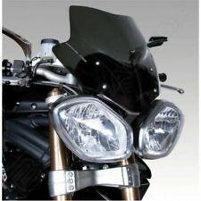 Leviers d'embrayage pour motocyclette 2013 Triumph