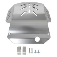 New Design For Honda 2013-2020 CRF250L skid plate Dual Sport