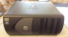 Dell Optiplex GX260 Tower - Windows XP pro - # 1