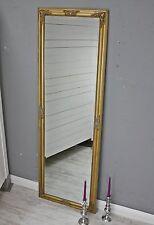 Spiegel Barockspiegel Barock gold Wandspiegel Badspiegel Standspiegel pompös