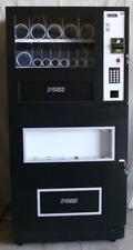 Genesis GO 127 Combo Vending Machine NEW!!!!!!