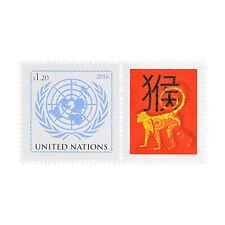 WohltäTig Aland Mit Symbol 1995 Zs  Eu Und Europa Marken Postfrisch FüR Schnellen Versand