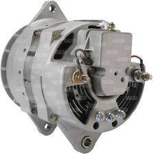 Alternator FOR CUMMINS Industrial MARINE HEAVY DUTY 24/28 VOLT 140 AMP