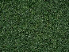 Noch 08320 Fine Turf Grass Peaty Soil, 0 3/32In, Contents 0.71oz, 3.53oz=
