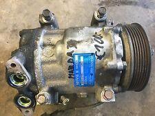 Mazda 3 1.6D Klimakompressor 3M5H19D629SB
