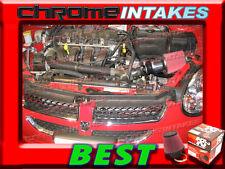 K&N+BLACK RED 00-05 DODGE/CHRYSLER/PLYMOUTH NEON ACR/ES/SXT/SE/HL/R/T AIR INTAKE