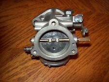 Vintage Snowmobile 40BS2 44BS2 Keihin Carb Refurbished Chaparral Rupp Yamaha HD